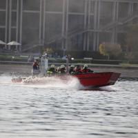 KAT Schutz-Ostallgäu-Oberallgäu-Füssem-Forggensee-THW-Feuerwehr-Rettungsdiest-Schiff-Brand-Wasserwacht-Verletzte-11.10.2014-Bringezu-new-facts (376)