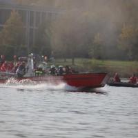 KAT Schutz-Ostallgäu-Oberallgäu-Füssem-Forggensee-THW-Feuerwehr-Rettungsdiest-Schiff-Brand-Wasserwacht-Verletzte-11.10.2014-Bringezu-new-facts (379)