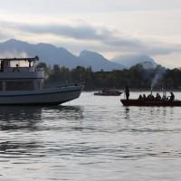 KAT Schutz-Ostallgäu-Oberallgäu-Füssem-Forggensee-THW-Feuerwehr-Rettungsdiest-Schiff-Brand-Wasserwacht-Verletzte-11.10.2014-Bringezu-new-facts (383)