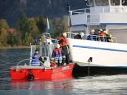 KAT Schutz-Ostallgäu-Oberallgäu-Füssem-Forggensee-THW-Feuerwehr-Rettungsdiest-Schiff-Brand-Wasserwacht-Verletzte-11.10.2014-Bringezu-new-facts (398)
