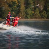 KAT Schutz-Ostallgäu-Oberallgäu-Füssem-Forggensee-THW-Feuerwehr-Rettungsdiest-Schiff-Brand-Wasserwacht-Verletzte-11.10.2014-Bringezu-new-facts (428)