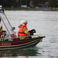 KAT Schutz-Ostallgäu-Oberallgäu-Füssem-Forggensee-THW-Feuerwehr-Rettungsdiest-Schiff-Brand-Wasserwacht-Verletzte-11.10.2014-Bringezu-new-facts (431)