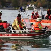 KAT Schutz-Ostallgäu-Oberallgäu-Füssem-Forggensee-THW-Feuerwehr-Rettungsdiest-Schiff-Brand-Wasserwacht-Verletzte-11.10.2014-Bringezu-new-facts (432)