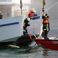 KAT Schutz-Ostallgäu-Oberallgäu-Füssem-Forggensee-THW-Feuerwehr-Rettungsdiest-Schiff-Brand-Wasserwacht-Verletzte-11.10.2014-Bringezu-new-facts (444)