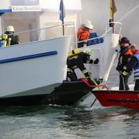 KAT Schutz-Ostallgäu-Oberallgäu-Füssem-Forggensee-THW-Feuerwehr-Rettungsdiest-Schiff-Brand-Wasserwacht-Verletzte-11.10.2014-Bringezu-new-facts (445)