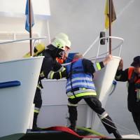 KAT Schutz-Ostallgäu-Oberallgäu-Füssem-Forggensee-THW-Feuerwehr-Rettungsdiest-Schiff-Brand-Wasserwacht-Verletzte-11.10.2014-Bringezu-new-facts (448)