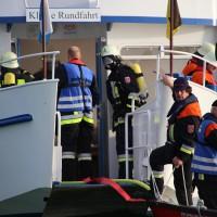 KAT Schutz-Ostallgäu-Oberallgäu-Füssem-Forggensee-THW-Feuerwehr-Rettungsdiest-Schiff-Brand-Wasserwacht-Verletzte-11.10.2014-Bringezu-new-facts (465)