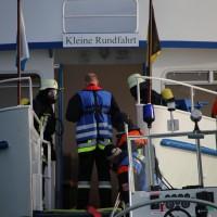 KAT Schutz-Ostallgäu-Oberallgäu-Füssem-Forggensee-THW-Feuerwehr-Rettungsdiest-Schiff-Brand-Wasserwacht-Verletzte-11.10.2014-Bringezu-new-facts (473)