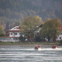 KAT Schutz-Ostallgäu-Oberallgäu-Füssem-Forggensee-THW-Feuerwehr-Rettungsdiest-Schiff-Brand-Wasserwacht-Verletzte-11.10.2014-Bringezu-new-facts (474)