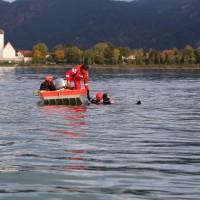 KAT Schutz-Ostallgäu-Oberallgäu-Füssem-Forggensee-THW-Feuerwehr-Rettungsdiest-Schiff-Brand-Wasserwacht-Verletzte-11.10.2014-Bringezu-new-facts (48)