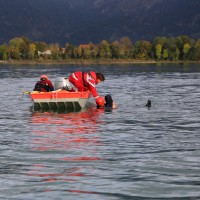 KAT Schutz-Ostallgäu-Oberallgäu-Füssem-Forggensee-THW-Feuerwehr-Rettungsdiest-Schiff-Brand-Wasserwacht-Verletzte-11.10.2014-Bringezu-new-facts (49)