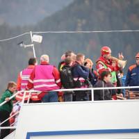 KAT Schutz-Ostallgäu-Oberallgäu-Füssem-Forggensee-THW-Feuerwehr-Rettungsdiest-Schiff-Brand-Wasserwacht-Verletzte-11.10.2014-Bringezu-new-facts (501)