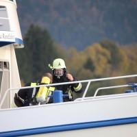 KAT Schutz-Ostallgäu-Oberallgäu-Füssem-Forggensee-THW-Feuerwehr-Rettungsdiest-Schiff-Brand-Wasserwacht-Verletzte-11.10.2014-Bringezu-new-facts (504)