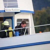 KAT Schutz-Ostallgäu-Oberallgäu-Füssem-Forggensee-THW-Feuerwehr-Rettungsdiest-Schiff-Brand-Wasserwacht-Verletzte-11.10.2014-Bringezu-new-facts (506)