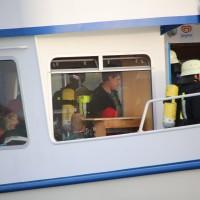 KAT Schutz-Ostallgäu-Oberallgäu-Füssem-Forggensee-THW-Feuerwehr-Rettungsdiest-Schiff-Brand-Wasserwacht-Verletzte-11.10.2014-Bringezu-new-facts (508)