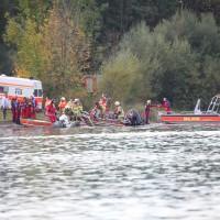 KAT Schutz-Ostallgäu-Oberallgäu-Füssem-Forggensee-THW-Feuerwehr-Rettungsdiest-Schiff-Brand-Wasserwacht-Verletzte-11.10.2014-Bringezu-new-facts (515)