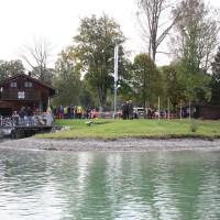 KAT Schutz-Ostallgäu-Oberallgäu-Füssem-Forggensee-THW-Feuerwehr-Rettungsdiest-Schiff-Brand-Wasserwacht-Verletzte-11.10.2014-Bringezu-new-facts (517)