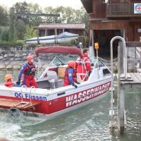 KAT Schutz-Ostallgäu-Oberallgäu-Füssem-Forggensee-THW-Feuerwehr-Rettungsdiest-Schiff-Brand-Wasserwacht-Verletzte-11.10.2014-Bringezu-new-facts (525)