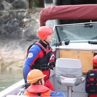 KAT Schutz-Ostallgäu-Oberallgäu-Füssem-Forggensee-THW-Feuerwehr-Rettungsdiest-Schiff-Brand-Wasserwacht-Verletzte-11.10.2014-Bringezu-new-facts (526)