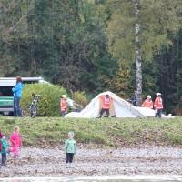 KAT Schutz-Ostallgäu-Oberallgäu-Füssem-Forggensee-THW-Feuerwehr-Rettungsdiest-Schiff-Brand-Wasserwacht-Verletzte-11.10.2014-Bringezu-new-facts (527)