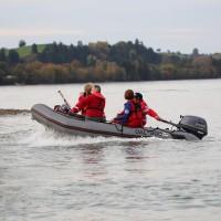 KAT Schutz-Ostallgäu-Oberallgäu-Füssem-Forggensee-THW-Feuerwehr-Rettungsdiest-Schiff-Brand-Wasserwacht-Verletzte-11.10.2014-Bringezu-new-facts (532)