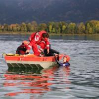 KAT Schutz-Ostallgäu-Oberallgäu-Füssem-Forggensee-THW-Feuerwehr-Rettungsdiest-Schiff-Brand-Wasserwacht-Verletzte-11.10.2014-Bringezu-new-facts (54)