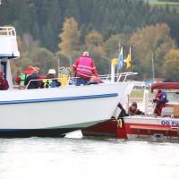 KAT Schutz-Ostallgäu-Oberallgäu-Füssem-Forggensee-THW-Feuerwehr-Rettungsdiest-Schiff-Brand-Wasserwacht-Verletzte-11.10.2014-Bringezu-new-facts (548)