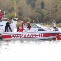 KAT Schutz-Ostallgäu-Oberallgäu-Füssem-Forggensee-THW-Feuerwehr-Rettungsdiest-Schiff-Brand-Wasserwacht-Verletzte-11.10.2014-Bringezu-new-facts (549)