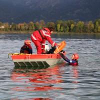 KAT Schutz-Ostallgäu-Oberallgäu-Füssem-Forggensee-THW-Feuerwehr-Rettungsdiest-Schiff-Brand-Wasserwacht-Verletzte-11.10.2014-Bringezu-new-facts (55)