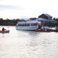 KAT Schutz-Ostallgäu-Oberallgäu-Füssem-Forggensee-THW-Feuerwehr-Rettungsdiest-Schiff-Brand-Wasserwacht-Verletzte-11.10.2014-Bringezu-new-facts (551)