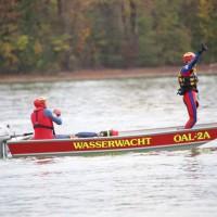 KAT Schutz-Ostallgäu-Oberallgäu-Füssem-Forggensee-THW-Feuerwehr-Rettungsdiest-Schiff-Brand-Wasserwacht-Verletzte-11.10.2014-Bringezu-new-facts (558)