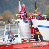 KAT Schutz-Ostallgäu-Oberallgäu-Füssem-Forggensee-THW-Feuerwehr-Rettungsdiest-Schiff-Brand-Wasserwacht-Verletzte-11.10.2014-Bringezu-new-facts (566)