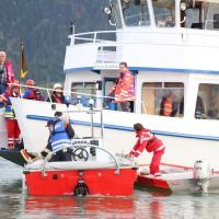 KAT Schutz-Ostallgäu-Oberallgäu-Füssem-Forggensee-THW-Feuerwehr-Rettungsdiest-Schiff-Brand-Wasserwacht-Verletzte-11.10.2014-Bringezu-new-facts (569)