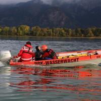 KAT Schutz-Ostallgäu-Oberallgäu-Füssem-Forggensee-THW-Feuerwehr-Rettungsdiest-Schiff-Brand-Wasserwacht-Verletzte-11.10.2014-Bringezu-new-facts (57)