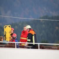 KAT Schutz-Ostallgäu-Oberallgäu-Füssem-Forggensee-THW-Feuerwehr-Rettungsdiest-Schiff-Brand-Wasserwacht-Verletzte-11.10.2014-Bringezu-new-facts (574)