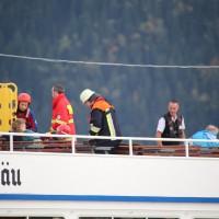 KAT Schutz-Ostallgäu-Oberallgäu-Füssem-Forggensee-THW-Feuerwehr-Rettungsdiest-Schiff-Brand-Wasserwacht-Verletzte-11.10.2014-Bringezu-new-facts (575)