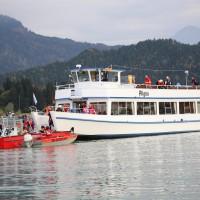 KAT Schutz-Ostallgäu-Oberallgäu-Füssem-Forggensee-THW-Feuerwehr-Rettungsdiest-Schiff-Brand-Wasserwacht-Verletzte-11.10.2014-Bringezu-new-facts (576)
