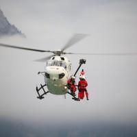 KAT Schutz-Ostallgäu-Oberallgäu-Füssem-Forggensee-THW-Feuerwehr-Rettungsdiest-Schiff-Brand-Wasserwacht-Verletzte-11.10.2014-Bringezu-new-facts (589)