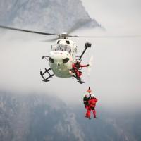 KAT Schutz-Ostallgäu-Oberallgäu-Füssem-Forggensee-THW-Feuerwehr-Rettungsdiest-Schiff-Brand-Wasserwacht-Verletzte-11.10.2014-Bringezu-new-facts (591)