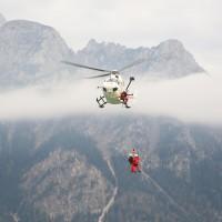 KAT Schutz-Ostallgäu-Oberallgäu-Füssem-Forggensee-THW-Feuerwehr-Rettungsdiest-Schiff-Brand-Wasserwacht-Verletzte-11.10.2014-Bringezu-new-facts (592)