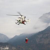 KAT Schutz-Ostallgäu-Oberallgäu-Füssem-Forggensee-THW-Feuerwehr-Rettungsdiest-Schiff-Brand-Wasserwacht-Verletzte-11.10.2014-Bringezu-new-facts (598)