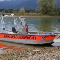 KAT Schutz-Ostallgäu-Oberallgäu-Füssem-Forggensee-THW-Feuerwehr-Rettungsdiest-Schiff-Brand-Wasserwacht-Verletzte-11.10.2014-Bringezu-new-facts (6)