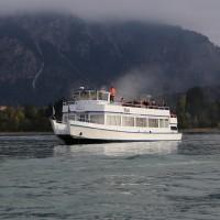 KAT Schutz-Ostallgäu-Oberallgäu-Füssem-Forggensee-THW-Feuerwehr-Rettungsdiest-Schiff-Brand-Wasserwacht-Verletzte-11.10.2014-Bringezu-new-facts (60)