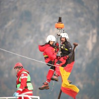 KAT Schutz-Ostallgäu-Oberallgäu-Füssem-Forggensee-THW-Feuerwehr-Rettungsdiest-Schiff-Brand-Wasserwacht-Verletzte-11.10.2014-Bringezu-new-facts (613)