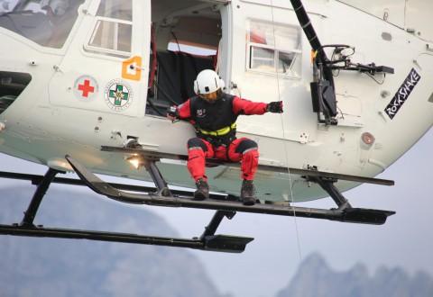 KAT Schutz-Ostallgäu-Oberallgäu-Füssem-Forggensee-THW-Feuerwehr-Rettungsdiest-Schiff-Brand-Wasserwacht-Verletzte-11.10.2014-Bringezu-new-facts (616)