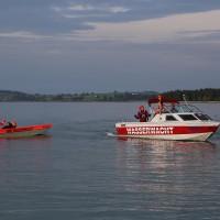KAT Schutz-Ostallgäu-Oberallgäu-Füssem-Forggensee-THW-Feuerwehr-Rettungsdiest-Schiff-Brand-Wasserwacht-Verletzte-11.10.2014-Bringezu-new-facts (63)
