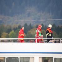 KAT Schutz-Ostallgäu-Oberallgäu-Füssem-Forggensee-THW-Feuerwehr-Rettungsdiest-Schiff-Brand-Wasserwacht-Verletzte-11.10.2014-Bringezu-new-facts (650)