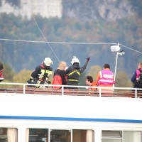 KAT Schutz-Ostallgäu-Oberallgäu-Füssem-Forggensee-THW-Feuerwehr-Rettungsdiest-Schiff-Brand-Wasserwacht-Verletzte-11.10.2014-Bringezu-new-facts (659)