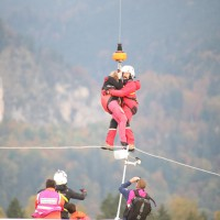 KAT Schutz-Ostallgäu-Oberallgäu-Füssem-Forggensee-THW-Feuerwehr-Rettungsdiest-Schiff-Brand-Wasserwacht-Verletzte-11.10.2014-Bringezu-new-facts (663)