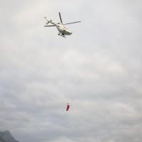 KAT Schutz-Ostallgäu-Oberallgäu-Füssem-Forggensee-THW-Feuerwehr-Rettungsdiest-Schiff-Brand-Wasserwacht-Verletzte-11.10.2014-Bringezu-new-facts (670)